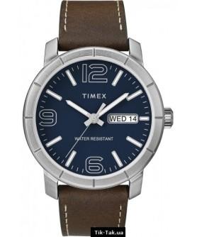 Timex Tx2t72500