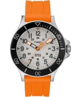 Timex Tx2r67400