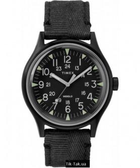 Timex Tx2r68200