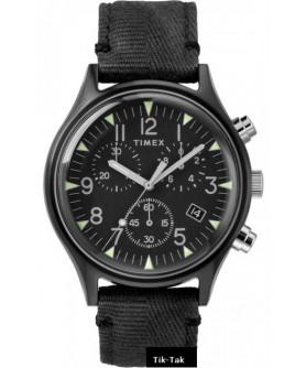 Timex Tx2r68700