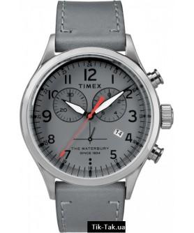 Timex Tx2r70700