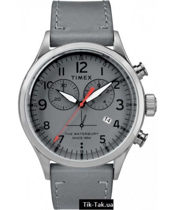 Часы Timex Tx2r70700