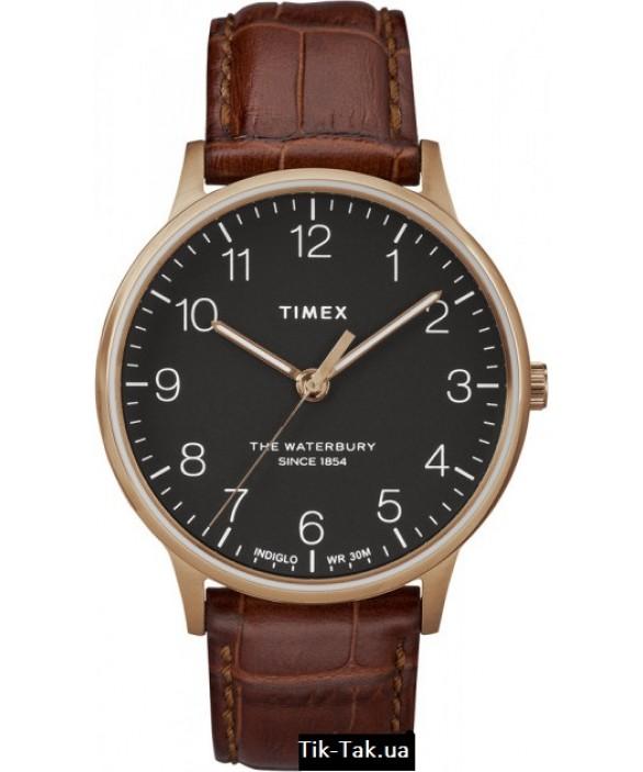 Часы Timex Tx2r71400