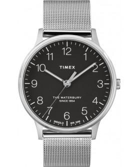 Timex Tx2r71500