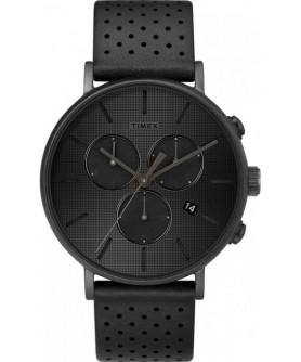 Timex Tx2r79800