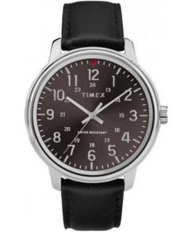 Timex Tx2r85500