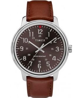 Timex Tx2r85700