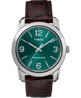 Timex Tx2r86900