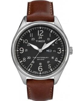 Timex Tx2r89000