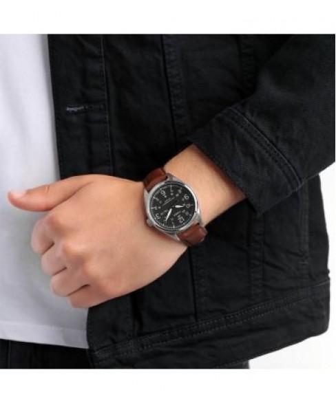 Часы Timex Tx2r89000