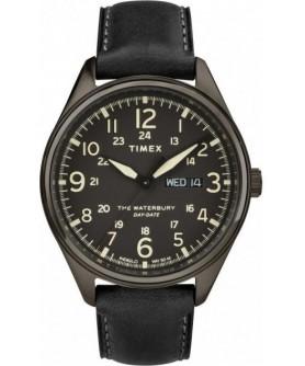 Timex Tx2r89100