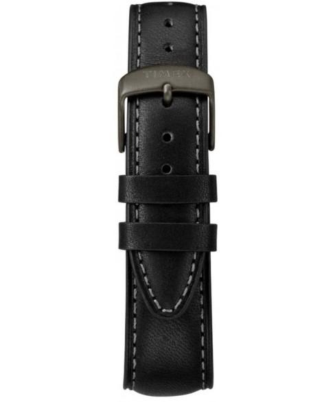 Часы Timex Tx2r89100