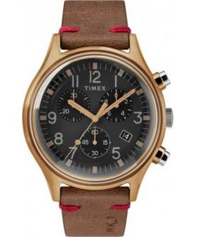 Timex Tx2r96300