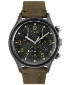 Timex Tx2r96600