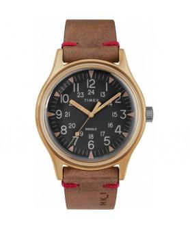 Timex Tx2r96700