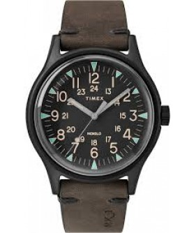 Timex Tx2r96900