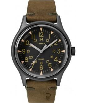 Timex Tx2r97000