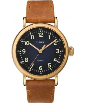 Timex Tx2t20000