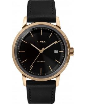 Timex Tx2t22800