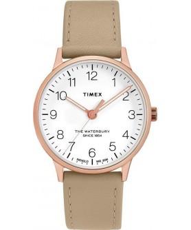 Timex Tx2t27000