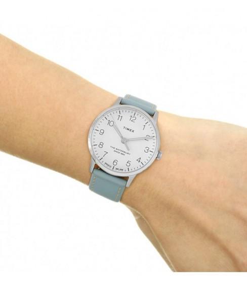 Часы Timex Tx2t27200