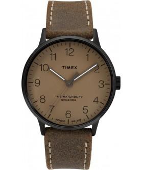 Timex Tx2t27800