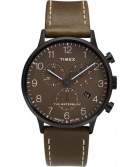 Timex Tx2t27900