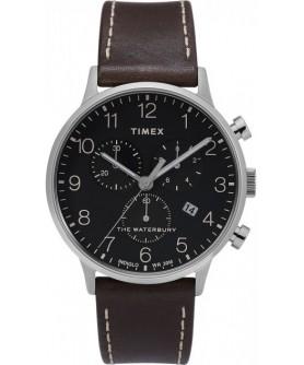 Timex Tx2t28200