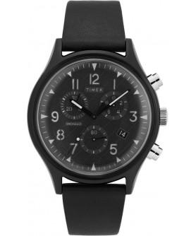 Timex Tx2t29500