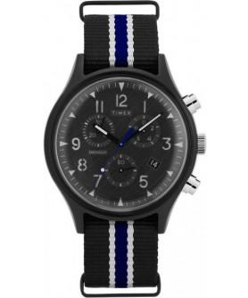 Timex Tx2t29700