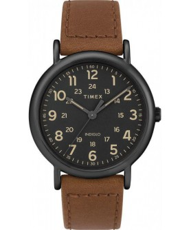 Timex Tx2t30500