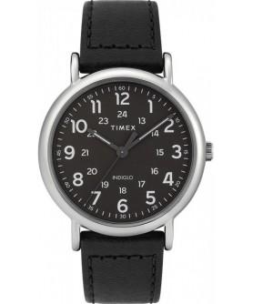 Timex Tx2t30700