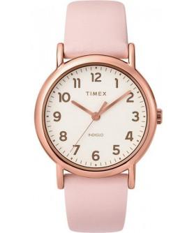 Timex Tx2t30900