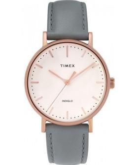 Timex Tx2t31800