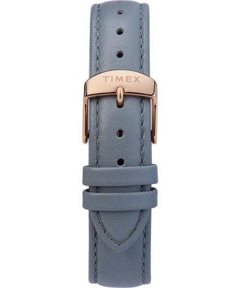 Часы Timex Tx2t31800