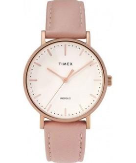 Timex Tx2t31900