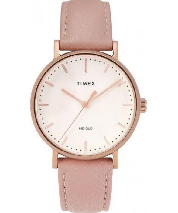 Часы Timex Tx2t31900