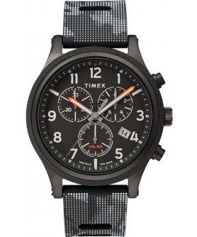 Timex Tx2t33100