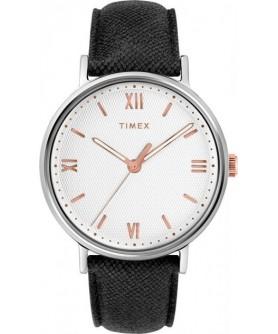 Timex Tx2t34700