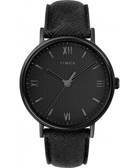 Timex Tx2t34900