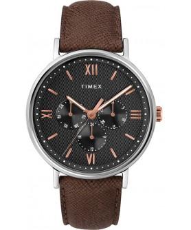 Timex Tx2t35000