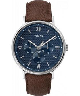 Timex Tx2t35100