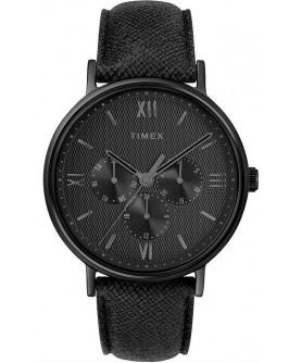 Timex Tx2t35200