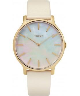 Timex Tx2t35400