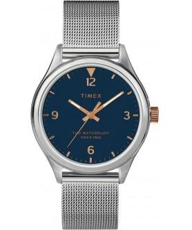 Timex Tx2t36300