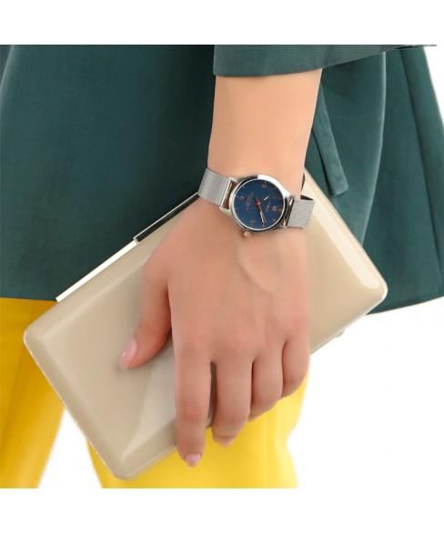 Часы Timex Tx2t36300
