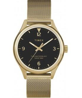 Timex Tx2t36400