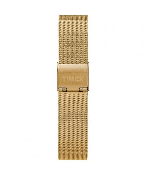 Часы Timex Tx2t36400