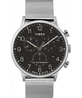Timex Tx2t36600
