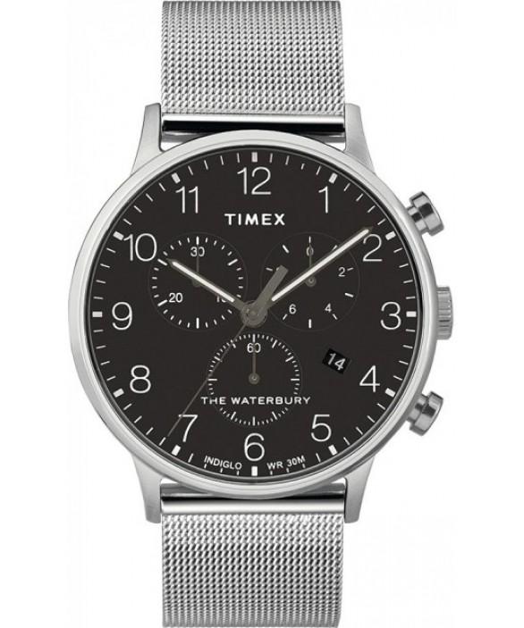 Часы Timex Tx2t36600